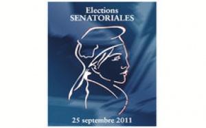 Sénatoriales : le calcul pourl'attribution des sièges, faitesvosjeux !
