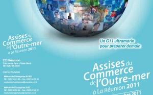 Assises du commerce : présentation des problématiques des ateliers