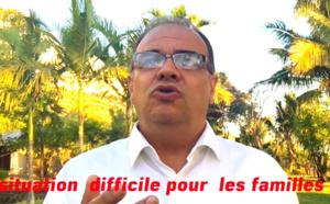 Giraud PAYET, la voie du rassemblement à Saint-Leu