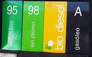 Les prix du carburant augmentent au 1er février