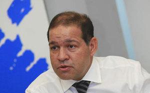 Région Réunion : un million d'euros pour la dynamique économique