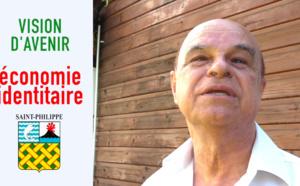 Saint-Philippe : La campagne est lancée