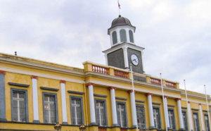Un des enjeux des Législatives : les Municipales de 2014 à Saint-Denis, presque tous les candidats sont déjà en course