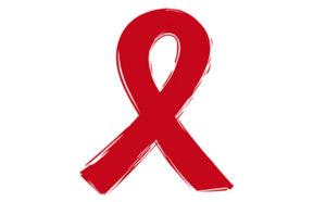 VIH/Sida : deux concerts événement