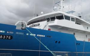 Grève des dockers, MSC Réunion écrit au transitaire et importateurs/exportateurs