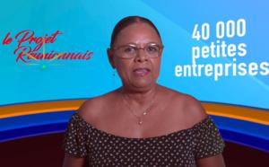 Relancer un nouveau cycle économique à La Réunion