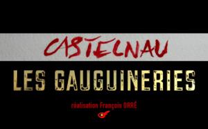 Gauguineries