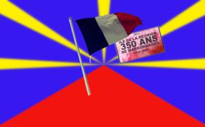 Contre la dictature molle, les parents Réunionnais se mobilisent