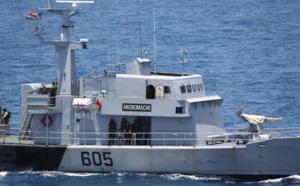 La COI, porte-voix de la mobilisation régionale contre la piraterie maritime