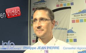Philippe JEAN-PIERRE : La WEBCUP 2014, la troisième édition