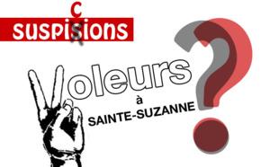 Maurice Gironcel : Piégé en train d'acheter des voix ?