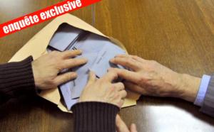 Un fumet nauséabond de fraude électorale plane encore une fois sur l'Est réunionnais