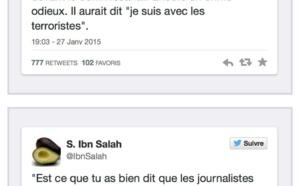 La France craque : Pour apologie du terrorisme, un enfant de 8 ans convoqué par la police