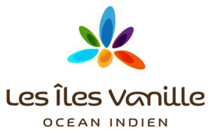 Un nouveau package inter-îles !