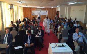 La coopération se renforce entre les notariats de l'océan Indien