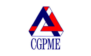 Secteur par secteur, la CGPME exprime les attentes des PME-TPE au/à la prochain(e) Président(e) de Région