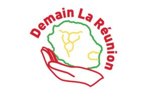 Visite de SARKOZY à La Réunion : le débat n'est-il pas faussé ?