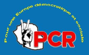Pour une Europe démocratique et sociale