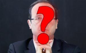 Hollande graciera-t-il quelqu'un qui se félicite d'être délinquant ?
