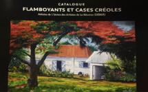 Culture : Flamboyants et Cases Créoles