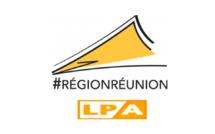 Commission permanente du Mardi 16 Août 2016 : SCOT Ouest, la Région souhaite (encore) imposer