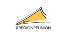 Région Réunion : Commission permanente du 16 août 2016