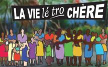 MANIFESTATIONS COMMERCIALES ET GOYAVE DE FRANCE