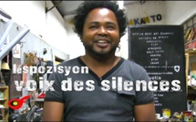 Temandrota : Voix des silences