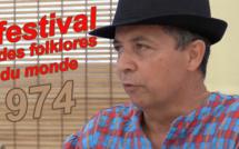 Un festival du folklore mondial à la Possession, les 14, 15 et 16 octobre