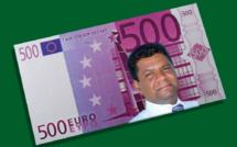 Jean-Hugues RATENON : Le revenu universel