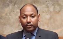 La Région veut la « mort » des petites entreprises du BTP