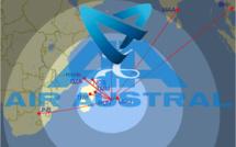 Lettre ouverte à Narayanin : délocaliser air austral, une piètre idée d'un service public aérien.