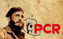 Fidel Castro, Héros de la Révolution Cubaine