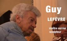 Guy LEFÈVRE à la Chapelle Pointue