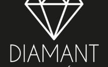 Des bijoux haut de gamme en hypermarché