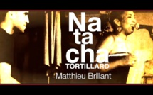 ​Natacha TORTILLARD : Siouplé