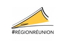Région RÉUNION : Commission permanente du 21 mars 2017