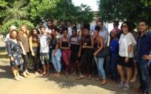 La Tournée des entrepreneurs de la CPME s'arrête au Port
