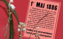 1er mai