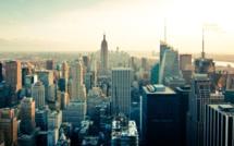 Isautier élue distillerie de l'année à New York !