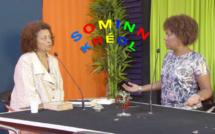 Sominn Kréol 2017 : Quoi de neuf ?