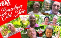 Les vœux de Bourbon Old Star
