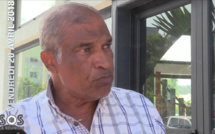 Les Défenseurs du Patrimoine Réunionnais ne baissent pas les bras