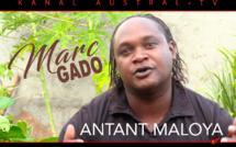 ANTANT MALOYA : une association au service…