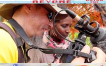 Maloyab, un militant de l'image