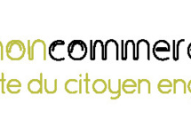 Prélancement du site MonCommercant.re  en mode plateforme collaborative gratuite