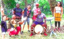 BONANÉ MALOYA & KRUMP 2019