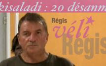 Régis Nativel le PDG