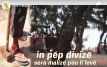 In Pép Divizé