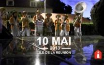 """10 mai à l'Entre-Deux : sur les traces des """"Maron"""""""